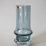 vase-finncristall-3