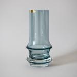 vase-finncristall-4