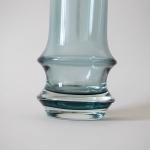 vase-finncristall-5