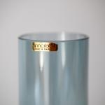 vase-finncristall-6