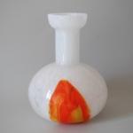 vase-italien-2