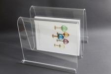 zeitungshalter-acryl-10