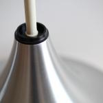 alu-lampe-5