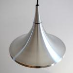 alu-lampe-7