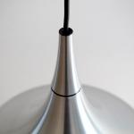 alu-lampe-8