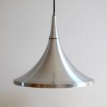 alu-lampe-9