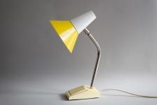 tischlampe-gelb-3