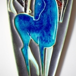 wandbild-pferde-3