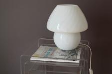 pilzlampe2