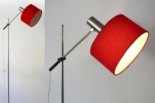 rote-stehlampe_1