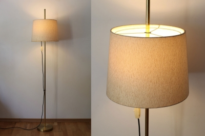 stehlampe-messing-3