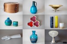 collage-tortenbox