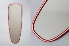 spiegel-rot