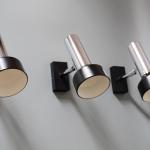 staff-wandlampe-1