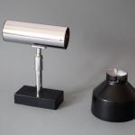 staff-wandlampe-10