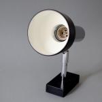 staff-wandlampe-11