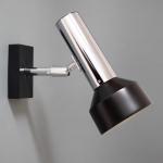 staff-wandlampe-12