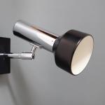staff-wandlampe-14