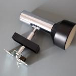 staff-wandlampe-16