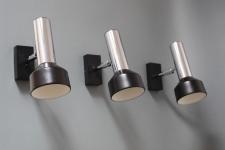staff-wandlampe-3