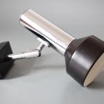 staff-wandlampe-6
