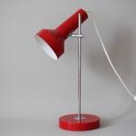 tischlampe-rot-1