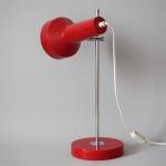 tischlampe-rot-2