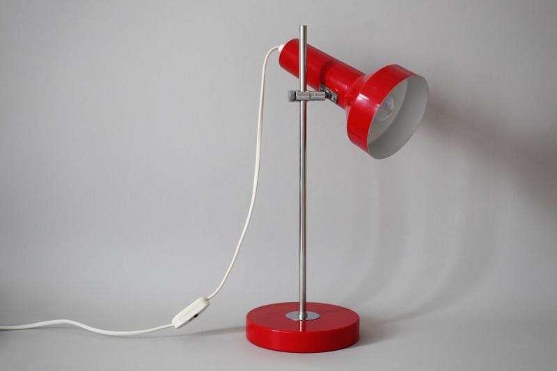 tischlampe-rot-4