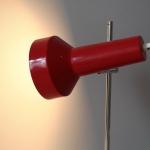 tischlampe-rot-6