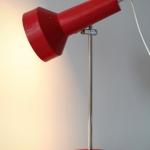 tischlampe-rot-7
