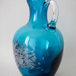 vase-florida-2