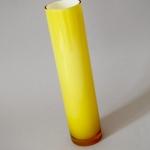 vase-peill-1
