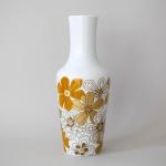 vase-goldorange-2