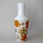 vase-goldorange-3