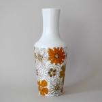 vase-goldorange-4
