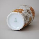 vase-goldorange-5