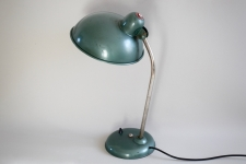 helo-lampe-1