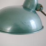 helo-lampe-11