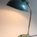 helo-lampe-14