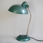 helo-lampe-3