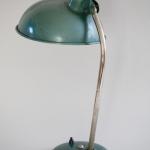 helo-lampe-4