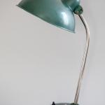 helo-lampe-5