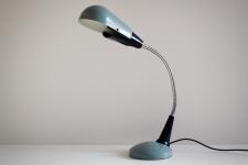 schreibtischlampe-it-1