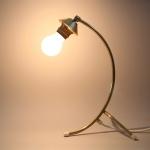 kraehenf-lampe10