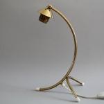 kraehenf-lampe1