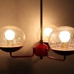 lampe-rot-11