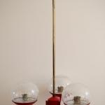 lampe-rot-2