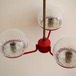 lampe-rot-8