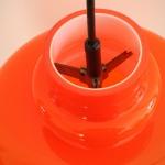 staff-orange-3