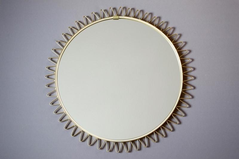 spiegel-messing-1